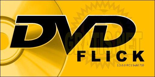 dvdflick1-3-0-0build710rc1